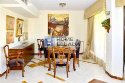 House of 350 m² in Glyfada with sea view