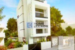 Новая квартира Афины - Эллинико у моря и метро