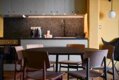 Sale - Real Estate Athens Center - Kolonaki 650 m²
