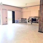 Apartment in Glyfada - Athens 135 m²