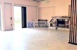 Квартира в Глифаде - Афинах 135 м²