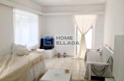 Аренда в Глифаде апартаменты у моря