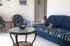 Квартира у моря Афины - Варкиза 55 м²