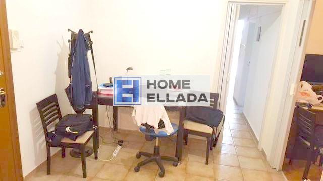 Διαμέρισμα προς ενοικίαση στο Ζωγράφου - Αθήνα 60 τ.μ.