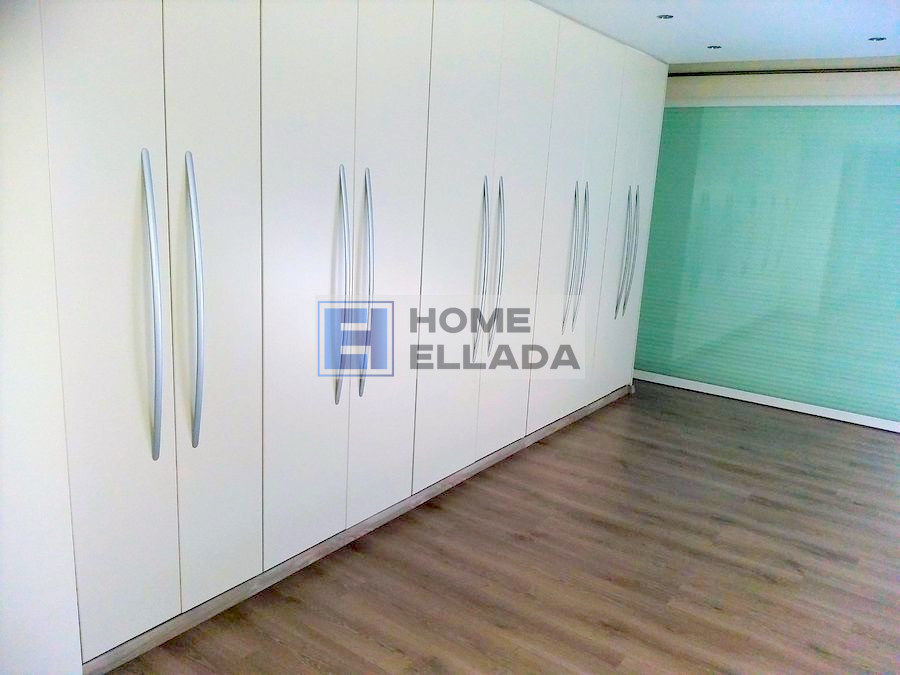 House in Glyfada Center (Athens) 390 m²