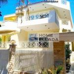 Продажа - Дом в Центре Глифады (Афины) 390 м²