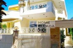 Πώληση - Σπίτι στο Κέντρο της Γλυφάδας (Αθήνα) 390 τ.μ.