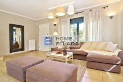 Furnished rental house Athens - Elliniko