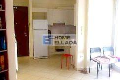 New apartment 62 m² Zografu - Ano Ilisia