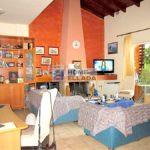 Apartment in Athens - Paleo Faliro 89 m²