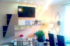 Apartment in Kallithea - Athens 64 m²