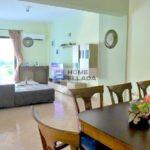 Афины апартаменты в Палео Фалиро 115 м²