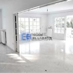 Apartment for rent in Voula - Athens 220 m²