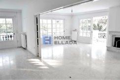 Аренда квартиры в Вуле - Афинах 220 м²