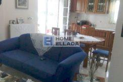 Дом в Глифаде - Афины 115 м²