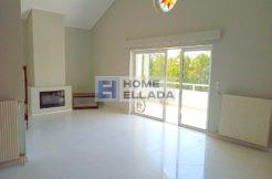 Townhouse Rental 140 m² Vari - Varkiza - Athens