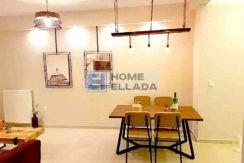 Penthouse 70 m² Athens - Vironas - Pangrati