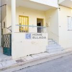 Apartment in Athens - Agios Dimitrios 107 m²