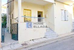 Квартира в Афинах - Агиос Димитриос 107 м²