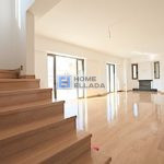 Townhouse by the sea of Athens - Voula 200 m²