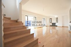 Townhouse by the sea of ​​Athens - Voula 200 m²