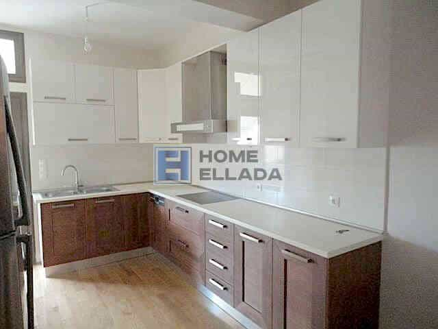 Sale - Townhouse by the sea Athens - Voula 200 m²