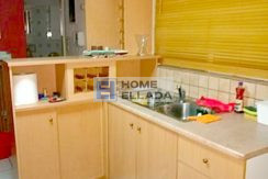 2 bedroom apartment in Athens - Vironas