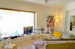 RENT apartment in Athens - Varkiza