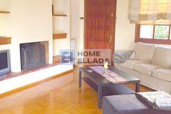 Аренда меблированной квартиры в Вуле - Афинах 100 м²