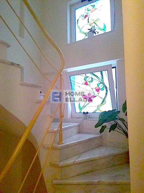 Σπίτι προς πώληση στην Αθήνα - Βάρη 350 τ.μ.
