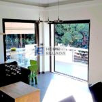 Apartments for rent Vouliagmeni - Athens