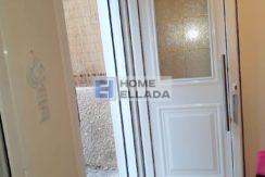 Διαμέρισμα στη Γλυφάδα - Τερψία 59 τ.μ.