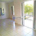 Apartment for sale in Glyfada 103 m²