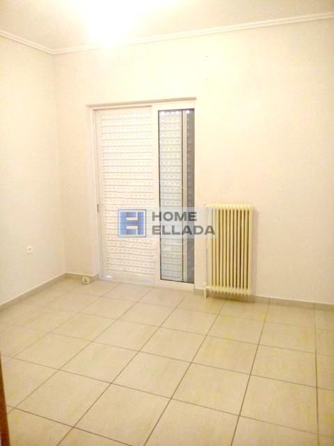 Διαμέρισμα προς πώληση στη Γλυφάδα 103 τ.μ.