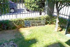 Продажа квартиры в Глифаде 103 м²