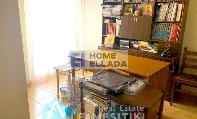 Квартира 108 м² Афины - Зографу