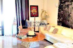 Apartment by the sea Voula Kato - Athens 90 m²