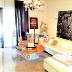 Πώληση - Διαμέρισμα δίπλα στη θάλασσα Βούλα Κάτω - Αθήνα 90 τ.μ