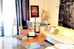 Продажа - Квартира у моря Вула Като - Афины 90 м²