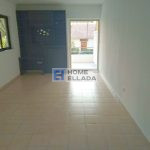 Квартира в Като Вула - Афины 64 м²