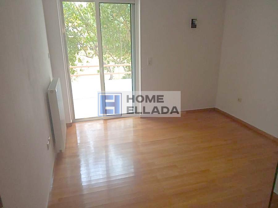 Διαμέρισμα στην Κάτω Βούλα - Αθήνα 64 τ.μ.