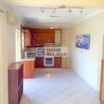 Apartments Paleo Faliro - Athens