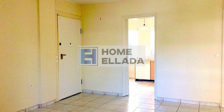 Квартира в Глифаде - Афины 72 м²