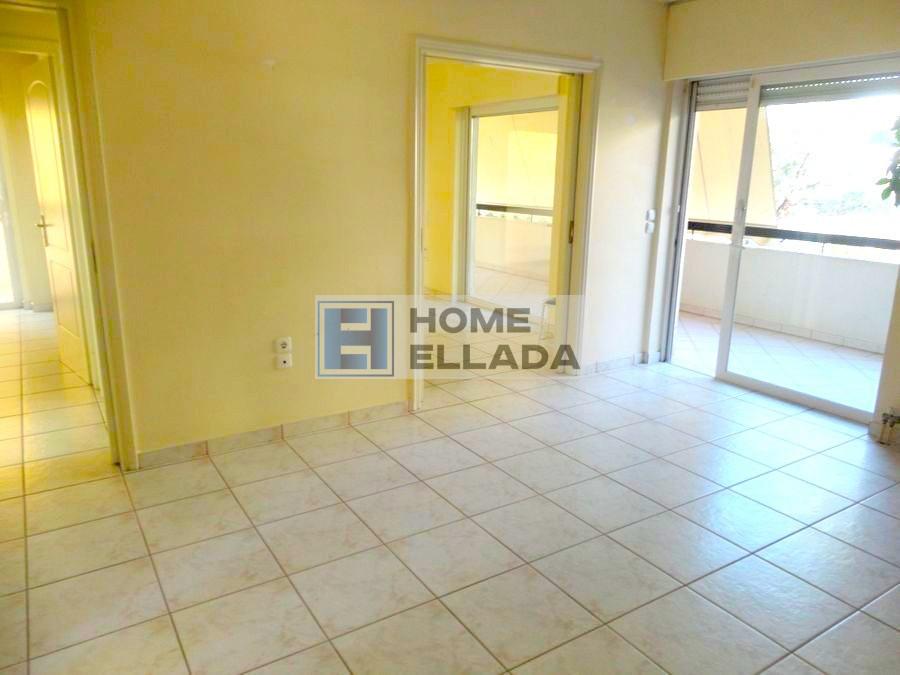 Διαμέρισμα στη Γλυφάδα - Αθήνα 72 τ.μ.