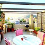 Real estate in Athens - Vari (Miladeza)