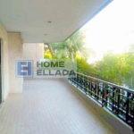 Sale - Apartment in Paleo Faliro - Athens 126 m²