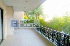 Πώληση - Διαμέρισμα στο Παλαιό Φάληρο - Αθήνα 126 τ.μ.