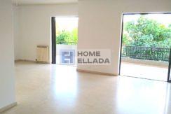 Квартира в Палео Фалиро - Афины 126 м²
