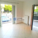 New apartment in Paleo Faliro (Athens)