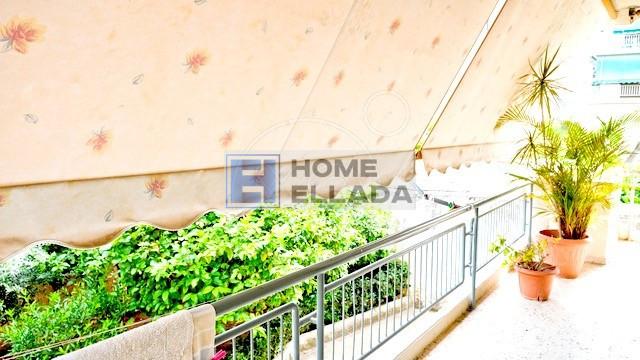 Квартира Афины - Палео Фалиро 68 м²